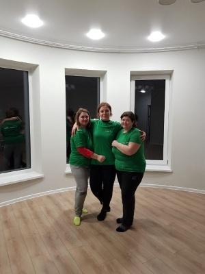 Компанії, які готові якісно прибрати вашу квартиру чи офіс в період карантину в м. Чернівці*