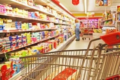 Влада Чернівців просить перевірити магазини, які підняли ціни на продукти в період карантину