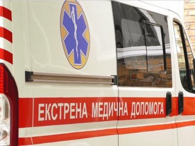 У Чернівцях пацієнти приховували своє повернення з-за кордону: дві бригади медиків – на обсервації