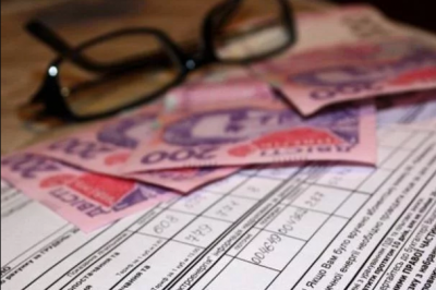 Уряд спростив порядок надання субсидій для громадян, які втратили роботу у зв'язку з карантином