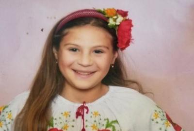 Поліція розшукала 15-річну дівчинку, яка пішла з дому і не поверталася