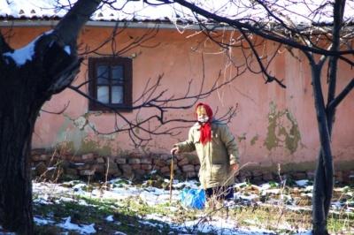 Як живуть на карантині села Буковини, де є підтверджені випадки коронавірусу