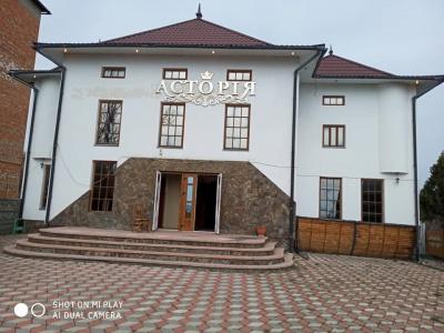 На Буковині ще один підприємець пропонує свій готель для обсервації людей