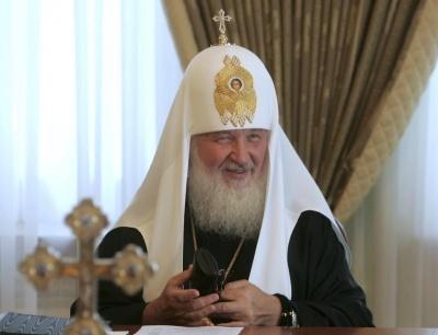У РПЦ нарешті закликали вірян не відвідувати храми через епідемію