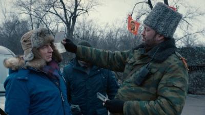 ТОП-15 українських фільмів, які точно варті вашої уваги