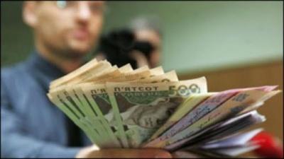 Каспрук запевнив, що в Чернівцях не заборонять розраховуватись готівкою