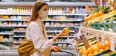 Ми всі у шоці: Каспрук про ціни у магазинах Чернівців