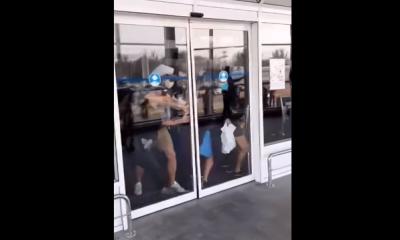 У «Борисполі» евакуйовані українці намагались утекти з-під обсервації – відео
