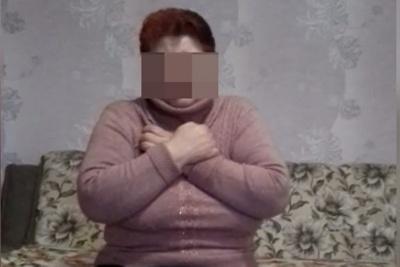 «Не вбивайте моїх дітей»: у поліції відреагували на заяву про погрози буковинки, яка видужала від COVID-19