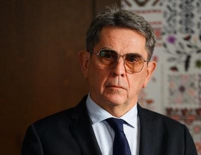Не пропрацювали і місяця: Рада відправила у відставку голову МОЗ і міністра фінансів