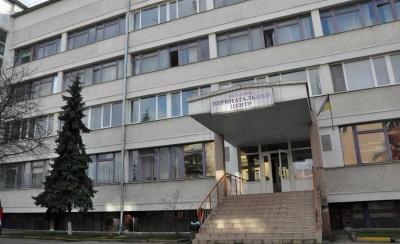 В пологовому будинку Івано-Франківська померла породілля, яка повернулася з Польщі