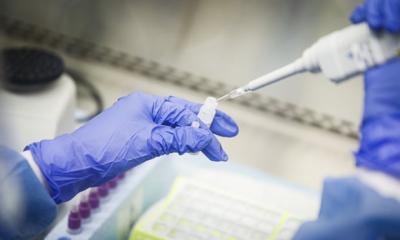 У лікарні на Буковині від коронавірусу лікується громадянин Італії