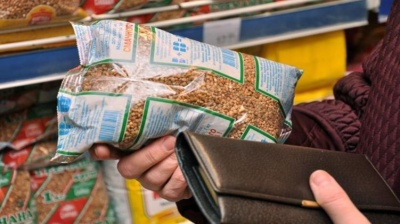 «Золоті » лимони і гречка: експерт пояснив, чому на Буковині ростуть ціни на продукти