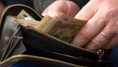 Уряд вирішив виплатити пенсіонерам додаткову тисячу гривень у квітні