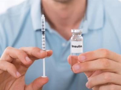 Буковина отримала 18 мільйонів на інсулін для хворих на цукровий діабет