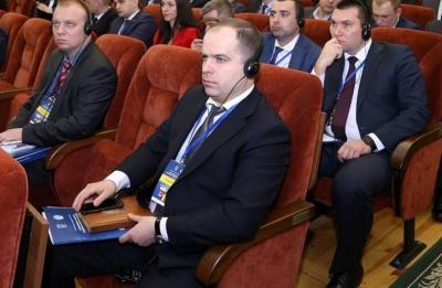 Прокурор із Чернівців стане заступником генпрокурора України – ЗМІ