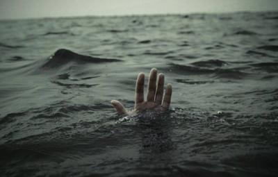 На Буковині у ставку виявили тіло чоловіка