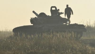 На Донбасі бойовики здійснили 15 обстрілів, поранені 3 бійців ЗСУ