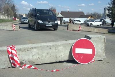 Чернівецьку область «ізолюють»: що це означає, і куди не дозволять їхати