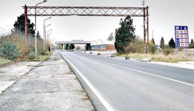 Угорщина змінила правила перетину кордону для українців