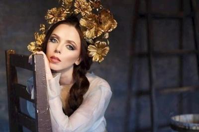 Співачка з Буковини розсекретила бюджет весілля: у скільки їй обійдеться свято