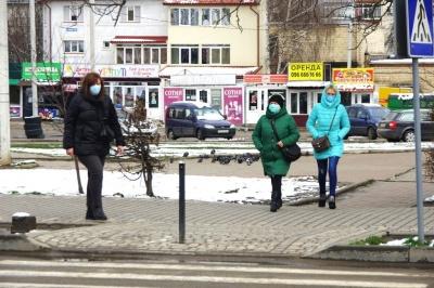 Чи можна ходити без маски і кого штрафуватимуть: уряд роз'яснив нові заборони