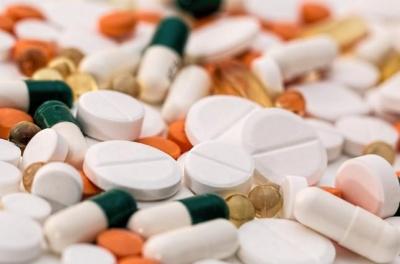 Індія заборонила експорт ліків, які застосовують при лікуванні COVID-19