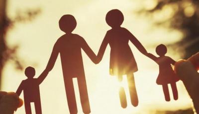 Найпоширеніші причини конфліктів у сім'ї під час карантину