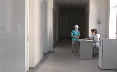 П'ята частина всіх, хто захворів на COVID-19 в Україні – жителі Чернівецької області