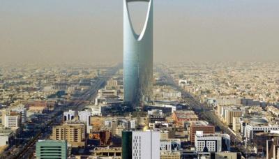 COVID-19: У Саудівській Аравії запровадили цілодобову комендантську годину