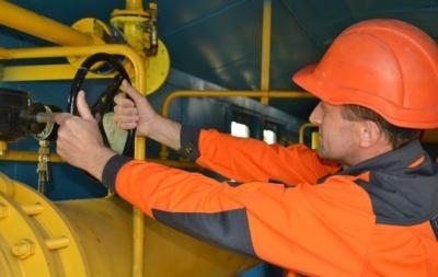 Завтра в Чернівцях буде знижено тиск газу: центральні вулиці можуть відключити