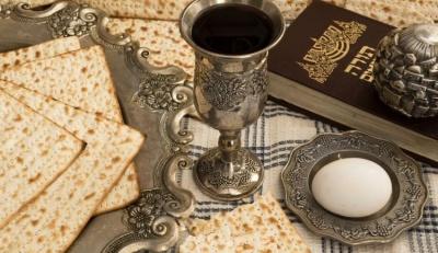 Сьогодні євреї починають святкувати Песах: що не можна робити у цей день