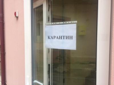 В одному з районів Буковини у вихідні закриють всі продуктові магазини