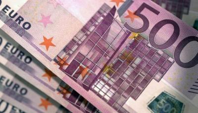 Україна отримає від ЄС 190 мільйонів євро на боротьбу з COVID-19