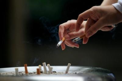 Тютюновий дим погіршує перебіг коронавірусної хвороби – Ляшко