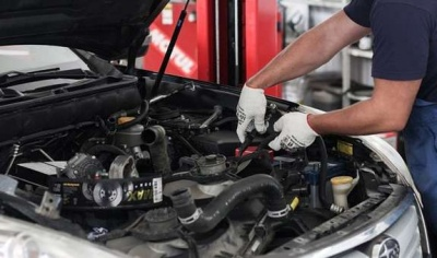 Посилення карантину: у Чернівецькій ОДА не знають, чи зможуть СТО ремонтувати транспорт аварійних служб у вихідні