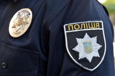 Поліція знайшла чернівчанина, який зник два тижні тому