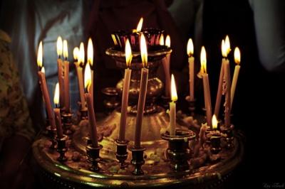 Троє священників з Буковини, в яких підтвердили COVID-19, служили у різних парафіях