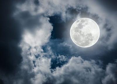На Місяці побудують телескоп для вивчення таємниць Всесвіту