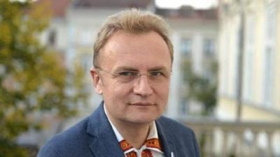 Садовий: У Львові на Великдень всі храми для вірян будуть закрити