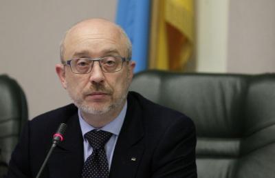Обмін полоненими: кримчан у списках не буде