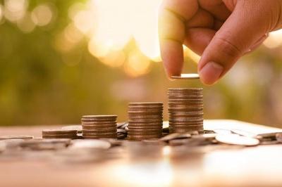 Місцевим громадам у новому бюджеті скоротять фінансування на 11 мільярдів гривень