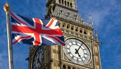 У Великій Британії експерти прогнозують найгірший сценарій пандемії