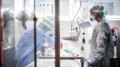 6 українців померли від коронавірусу за кордоном - МЗС