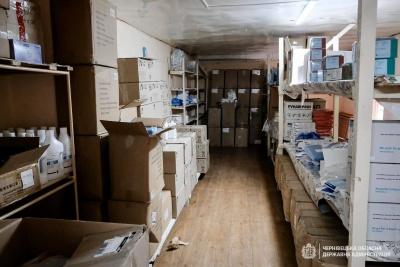 Чи достатньо обладнання і медперсоналу в лікарнях Буковини: з'явилися дані