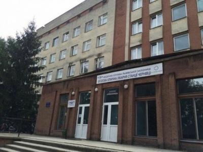 У Чернівцях більше 70 хворих на COVID-19: у лікарні №1 майже не залишилось вільних палат