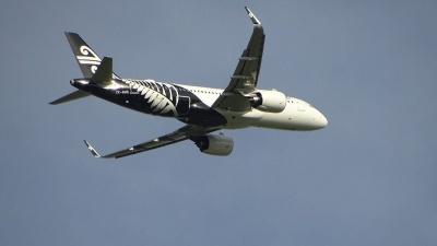 Анекдот дня: про пілота літака і сало