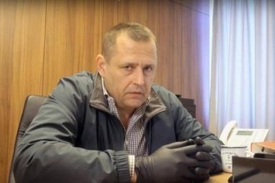 Мер Дніпра пригрозив вжити радикальні заходи до церков