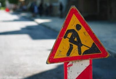 У Чернівцях на три тижні перекриють вулицю Бережанську