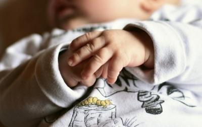 На Буковині вісім дітей одужали від коронавірусу